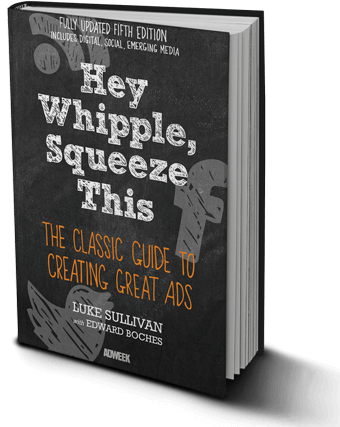 How-to-become-an-art-director-Hey-Whipple-Squeeze-This